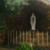 image_thumb_Aidons les Chrétiens de Badaresh