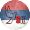 image_thumb_Un cadeau de Noël pour les enfants des enclaves chrétiennes du Kosovo