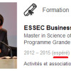 image_thumb_[Yassine] Master 2 Grande École ESSEC Business School