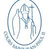 image_thumb_Une Statue de Saint Jean-Paul II pour notre oratoire