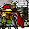 image_thumb_Grande procession en l'honneur de Saint Martin