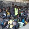 image_thumb_Soutien au projet « A Light for Africa » pour amener la lumière au sein des salles de classe