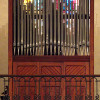 image_thumb_Mise en valeur de l'orgue de l'église des Mées (Alpes de Haute Provence)
