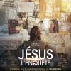 """image_thumb_Et si grâce à vous """"JESUS, L'Enquête"""" s'affichait dans Paris ?"""