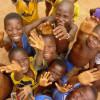 image_thumb_Noël solidaire dans un orphelinat au Bénin