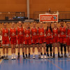 image_thumb_Tournoi International Copenhague U 15 18 AU 21 JUIN 2020