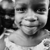 image_thumb_Mission humanitaire au Kenya