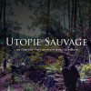image_thumb_UTOPIE SAUVAGE, LE FILM