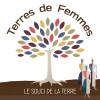 image_thumb_TERRES DE FEMMES - LE SOUCI DE LA TERRE