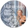 "image_thumb_""Méditation avec Marie"""