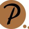 image_thumb_LE POLDER, CAFÉ DES INITIATIVES CITOYENNES ET SOLIDAIRES