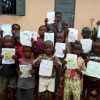 image_thumb_Un coup de pouce pour des enfants togolais qui rêvent d'apprendre