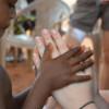 image_thumb_I-majine au Bénin