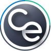 image_thumb_1ère Solution Collective d'Achat d'électricité et de gaz pour les entreprises et les réseaux professionnels