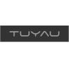 image_thumb_Le cabas TUYAU