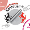 image_thumb_Stade Rennais Athlétisme : Objectif compétitions nationales et internationales