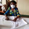 image_thumb_Finançons la production de masques pour l'Afrique !