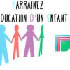 """image_thumb_Ecole privée """"l'Olivier des Enfants"""" - Parrainage"""