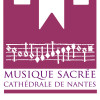 "image_thumb_Nouveau CD ""Panis Angelicus"""