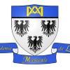 image_thumb_Financez des écharpes bien chaudes pour les élèves de l'Académie Musicale de Liesse