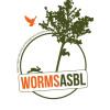 image_thumb_WORMS asbl - A vos côtés pour composter!