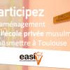 image_thumb_Ecole Transmettre à Toulouse