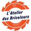 image_thumb_L'ATELIER DES BRICOLEURS