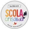 image_thumb_scola crisalida
