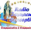 image_thumb_Des panneaux solaires pour Radio Immaculée à Bembéréké