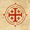 image_thumb_Pèlerinage de jeunes sur les pas du Christ en Terre Sainte