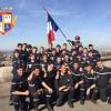 image_thumb_La 7ème Compagnie Secouriste Sainte Barbe