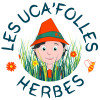 image_thumb_UN ALAMBIC POUR LES UCA'FOLLES HERBES