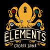 image_thumb_Escape Game Elements