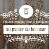 image_thumb_AU PANIER DU BONHEUR