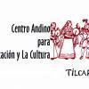 image_thumb_École de Musique du Centre Andin pour l'Éducation et la Culture
