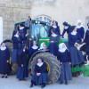 image_thumb_A l'Abbaye de Boulaur, une grange cistercienne pour le XXIème siècle.