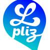 image_thumb_Handicap - LPLIZ : une application d'entraide et de bienveillance