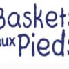 image_thumb_Soutien enfants malades - Baskets aux Pieds l'Expédition (BAP)
