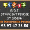 image_thumb_Le mystère de saint Vincent