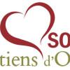 image_thumb_Collecte de fonds / SOS Chrétiens d'Orient
