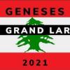image_thumb_Genèses : Au service des chrétiens libanais
