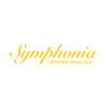 image_thumb_Symphonia, l'épopée musicale de 80 jeunes artistes