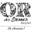 image_thumb_L'OR DES BENNES