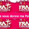 image_thumb_Des jeunes d'un lycée professionnel en route vers la paix et l'amitié au FRAT de Lourdes