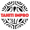 image_thumb_OPEN D'IMPRO TAHITI - FRANCE 2018