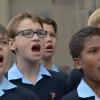 image_thumb_Renouvelez la tenue des Petits Chanteurs à la Croix de Bois !