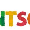 image_thumb_Arentschool groen/blauwe schoolplein educatie kriebelbeestjes