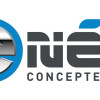 image_thumb_Brouzils Auto crée l'entreprise E-néo