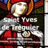 image_thumb_Édition d'un ouvrage sur saint Yves de Tréguier