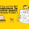 image_thumb_Le Journal des Initiatives Positives avec Demain-Vendée !